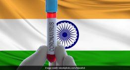 From Amazon to Tata, Adani Group, Reliance to Vedanta, industry steps up to combat coronavirus