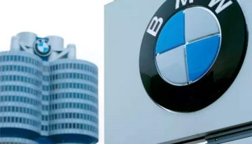 BMW Group India Commits INR 8 Crore to Strengthen Anti-COVID-19 Pandemic Efforts