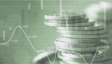 Boundary Street Capital raises $330 million for new digital infrastructure credit fund