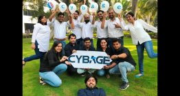 Cybage extends assistance to impoverished people during difficult times by launching 'Cybage Sanjivani'.