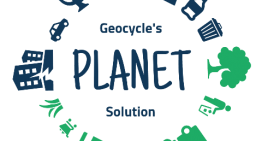 Geocycle to implement the innovative 'bubble curtain' technology for the first time in India