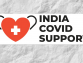 Honda India Foundation announces its Covid-19 support and relief measures