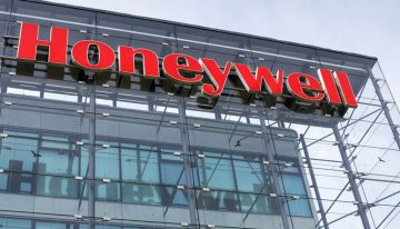 Honeywell Opens COVID Relief Care Centers in Five States