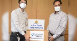 Hyundai announces Back-to-Life project for speedy delivery of oxygen equipment to govt hospitals
