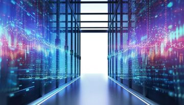 IBM moves toward consumption-based mainframe pricing
