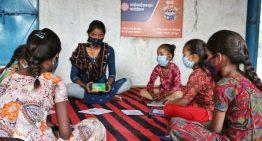 IIFL Foundation Runs Seamless Digital Education For 36,000 Girls Amid Pandemic