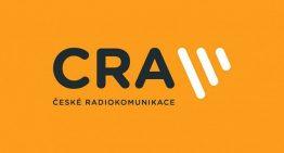 Macquarie sells České Radiokomunikace to Cordiant Digital Infrastructure