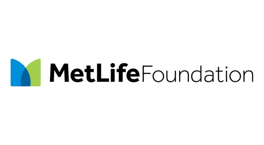 The MetLife Foundation Contributes $1.2 Million to Covid Disaster Relief Efforts