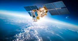 Quantum encryption startup Arqit to go through SPAC merger, plans to launch satellites