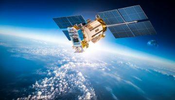 Quantum encryption startup Arqit to go through SPAC merger, plans to launch satellites