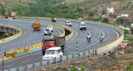 Nitin Gadkari Says India will invest 15L Crore in Road Construction