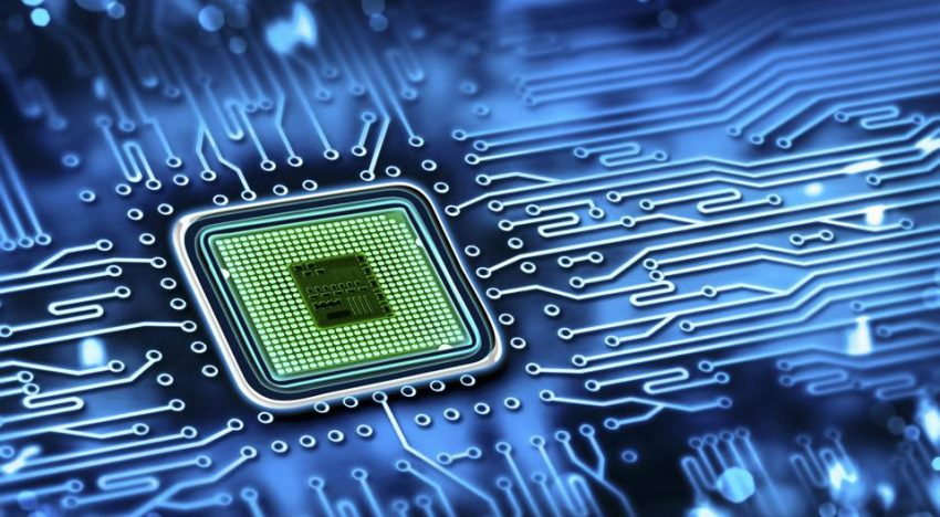 South Korea to spend $451 billion on becoming a semiconductor manufacturing giant