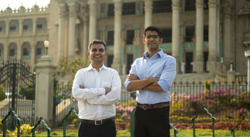 This Startup Provides Secured Loans to Indian Students Abroad