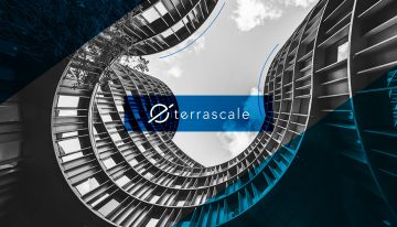 Data center company TerraScale plans merger with Swiss battery business iQ International