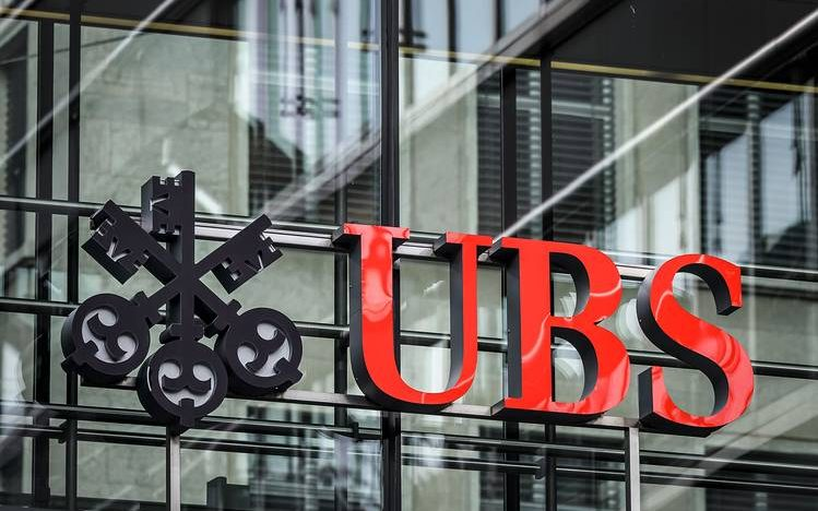 UBS Donates $1.5 Million To Support COVID-19 Emergency And Long-Term Relief Programs In India