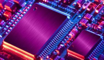 UMC to up production of 28nm chips amid global shortage