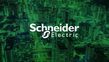 Schneider Electric launches 43U Edge micro data center for office spaces