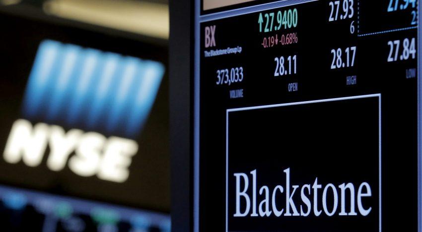 Blackstone to Acquire QTS in a Multibillion-Dollar Data Center Merger