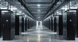 By 2023, the capacity of Delhi NCR's data centers will have increased by 2.2 times to 89 MW.