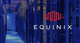 Equinix announces significant expansion of its hyperscale data center portfolio and raises $3.9 billion in capital.