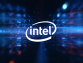 Intel reportedly makes a $2 billion+ acquisition offer for SiFive, a RISC-V chip designer.