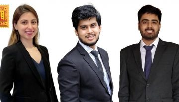 Kroop AI -This platform, founded by IIT alumni and an artificial intelligence scientist, is used to detect deepfakes.