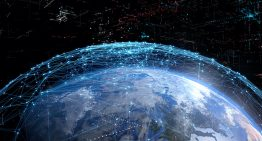 Leidos secures $2.5 billion NASA contract for information technology and communications