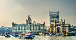 Mumbai's data center capacity is expected to more than double to 2.65 times its current level by 2023.