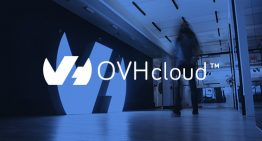 OVHcloud officially announces its intention to list on the stock exchange by the end of 2021.