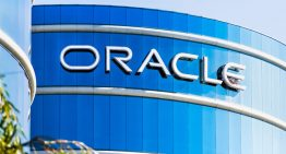 Oracle extends its 2025 carbon commitment to non-cloud facilities