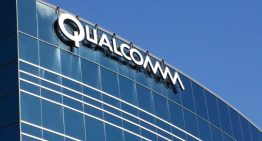 Qualcomm has indicated that it may acquire a stake in Arm if the sale of Nvidia is blocked.