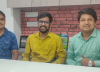 Rise Hydroponics – Why this agritech startup believes hydroponics is the future of farming