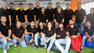 Teachmint -This edtech startup is assisting India's 1 million+ tutors in teaching online for free.
