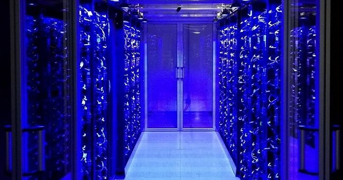 The Vienna Scientific Cluster will deploy the VSC-5 supercomputer, which will be equipped with AMD CPUs and Nvidia GPUs.
