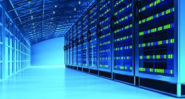 Thirteen companies have expressed an interest in establishing data centres in Noida with an investment of Rs 22,000 crore.