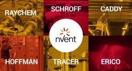 nVent Completes Acquisition of CIS Global