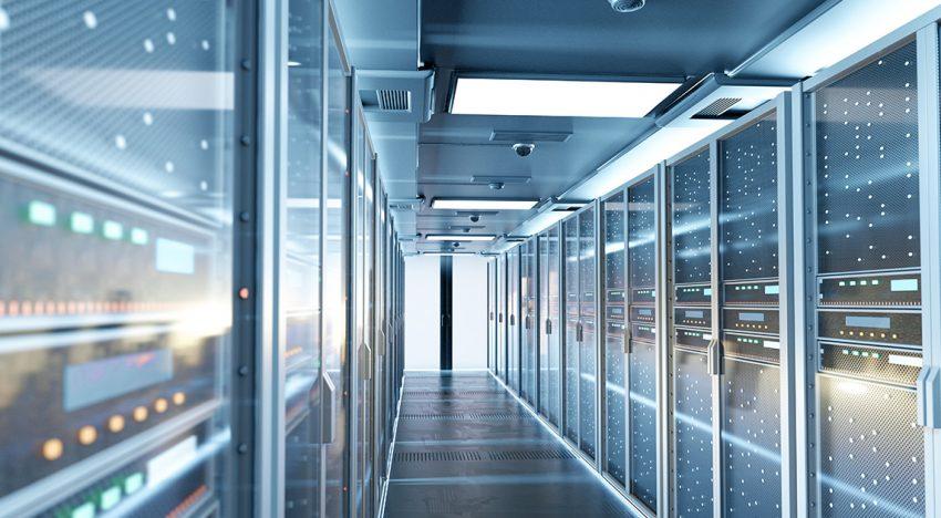 DigitalBridge is in discussions to acquire PCCW's data centres.