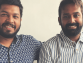 Elemeno – This startup creates interactive, individualised, and narrative-driven products that foster connections between children and their families.