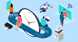 Ten Tips for Increasing Employee Productivity and Performance