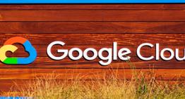 Google establishes its second cloud region in India in Delhi.
