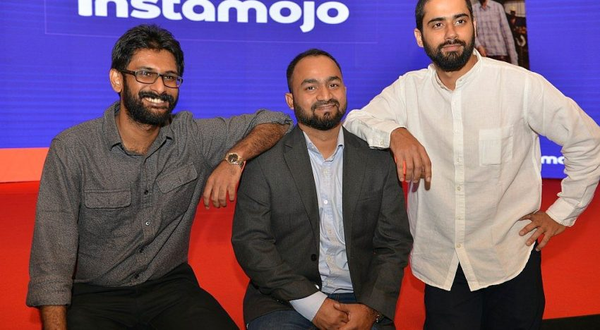 Instamojo launches a digital stack to enable small and medium-sized businesses to sell online.