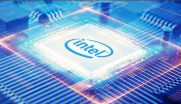 Intel to produce Qualcomm processors and package AWS chiplets