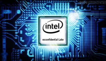 Intel is considering a $20 billion investment in European chip manufacturing, but is seeking subsidies.