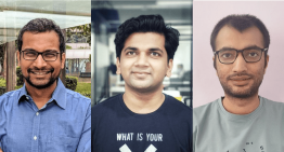 Mailmodo – How a SaaS startup founded by an IIT-IIM graduate is simplifying email marketing