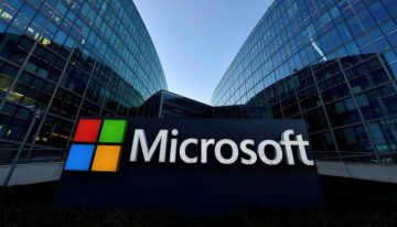 Microsoft to acquire AT&T's Network Cloud; AT&T's 5G network will be hosted on Azure.