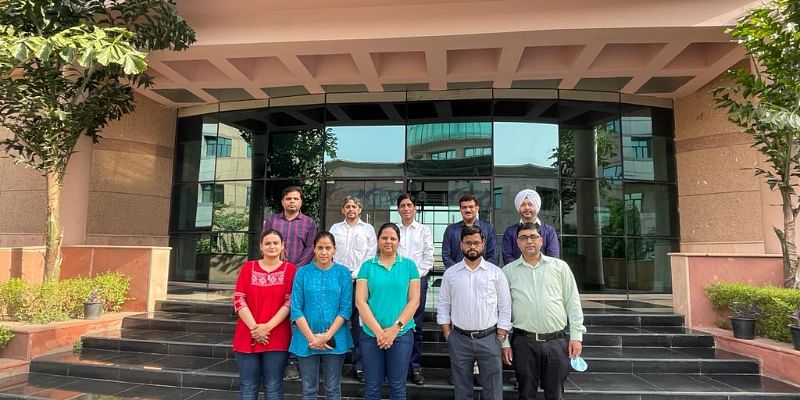 NextGen InVitro Diagnostics – This Gurugram-based medical technology startup is working to improve the speed and accuracy of tuberculosis diagnosis.