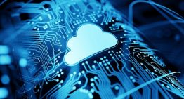 Synology announces the launch of new hybrid and cloud-based services.