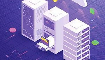 Yondr and Everstone form a $1 billion joint venture to develop hyperscale data centres in India.