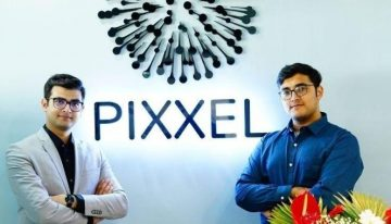 Pixxel, a startup in space technology, plans to deploy 36 hyperspectral satellites by December 2023.