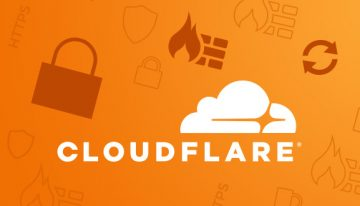 Cloudflare intends to raise $1 billion through convertible notes